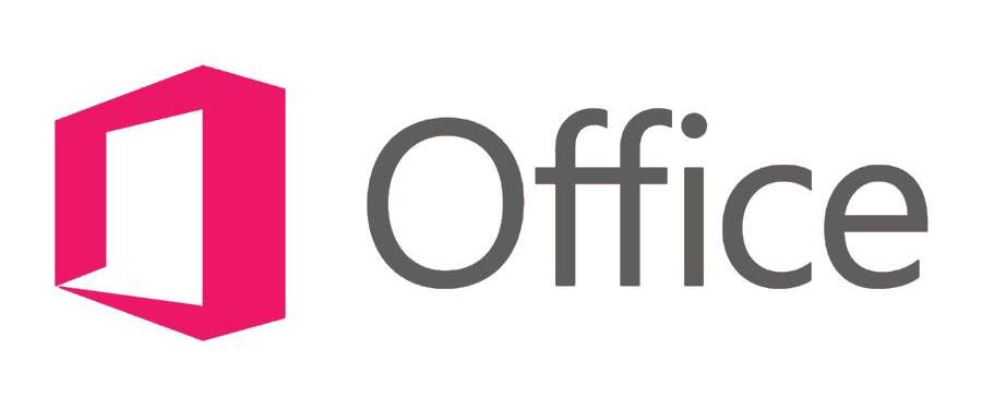 Office 365 for Business provider in Carlisle