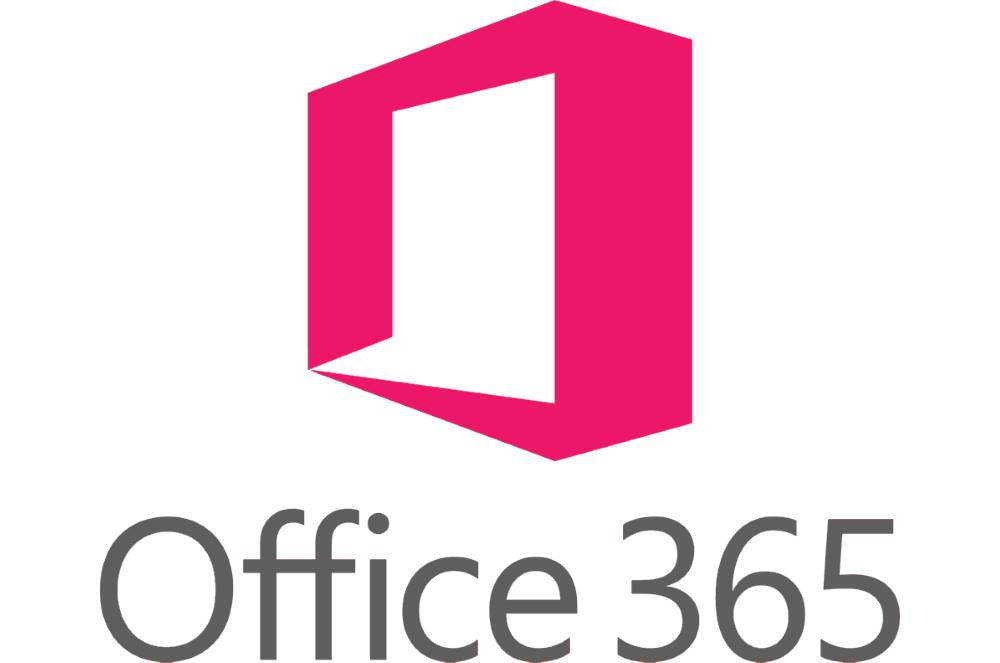 Office 365 for business in Carlisle, Cumbria - Cache4 IT Solutions