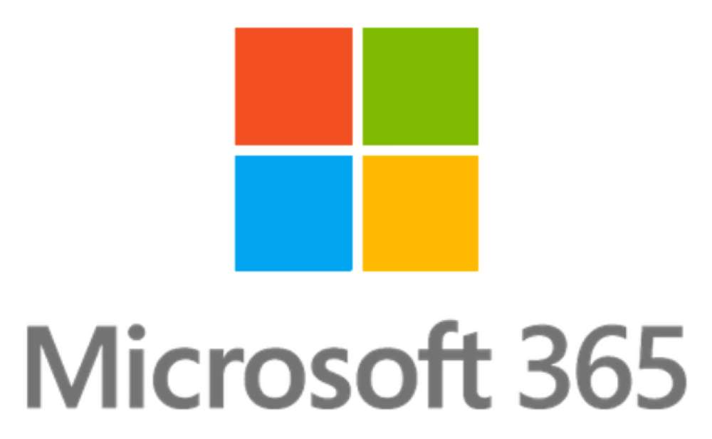 Microsoft 365 for business in Carlisle, Cumbria - Cache4 IT Solutions