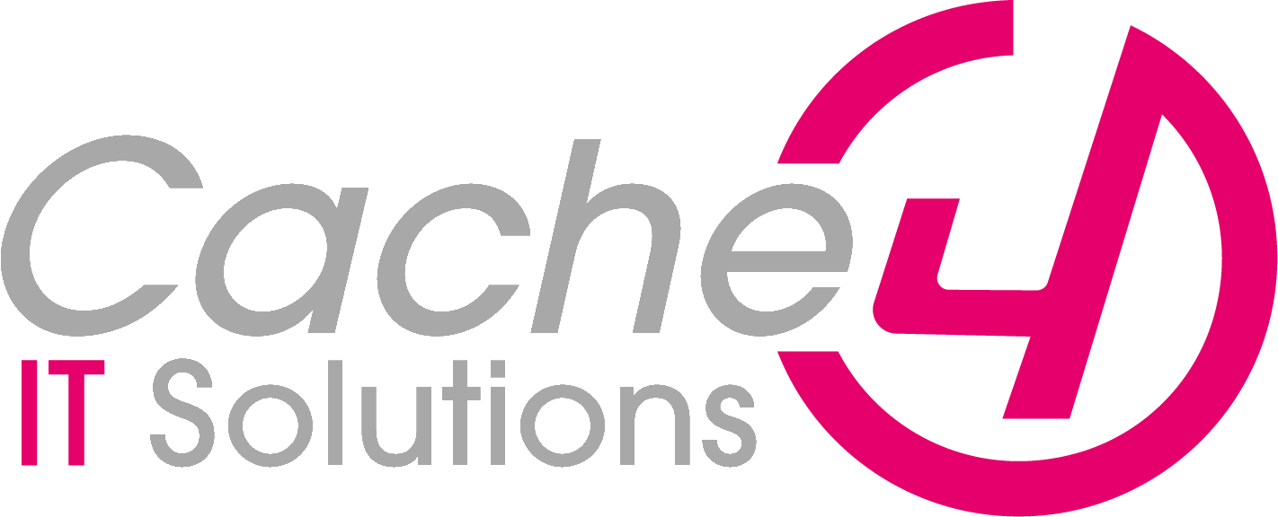 Cache4 IT Solutions - Carlisle